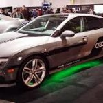 Velodyne LiDAR and Paracosm Team Up to Capture Environments on a Virtually Unlimited Scale