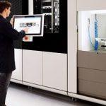 Modular 3D metal printing system expands to meet demand