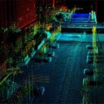 Quanergy Opens Automated Factory to Mass Produce Solid State LiDAR Sensors
