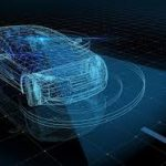 Luxoft to Demonstrate New In-Vehicle Translator Feature Powered by SmartDeviceLink Technology at CES