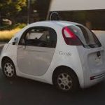 Advanced autonomous vehicle software on display at Consumer Electronics Show