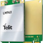 Telit and PST Electronics Partner to Enable Global Expansion into New and Emerging Markets