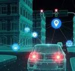 PPG Partners with University of Michigan's Mcity for Autonomous Vehicle Testing