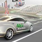 FISITA advances into the world of Mobility as a Service