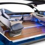Yanfeng Automotive Interiors Honors its Suppliers in Europe