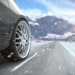 NIRA Dynamics AB: Norway Invests in Safer Winter Roads Using Connected Cars