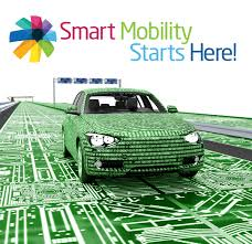 The fifth annual Fuel Choices and Smart Mobility Summit