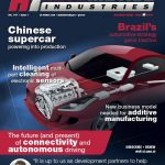 Focus on weight-reduced materials for electro mobility help OEMs keep wheels rolling