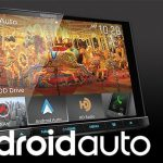 """KENWOOD's Wireless Android Autoâ""""¢ Feature Supported by Select but Expanding List of Smartphones"""