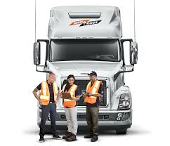 GM Recognizes Day & Ross Dedicated Logistics for Performance