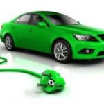 ARE ROADSIDE TECHNICIANS AND EMERGENCY SERVICES READY TO HANDLE ELECTRIC VEHICLES?