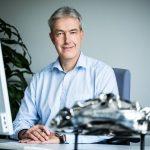 Bugatti fine-tunes additive manufacturing for  titanium brake caliper