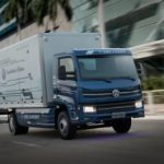 Brazilian engineeringand  global innovationmake for an unbeatable combination