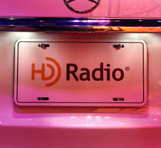 Xperi Announces DTS Connected Radio to Launch With Global Automotive Brand in 2019