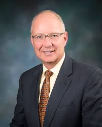 American Center for Mobility (ACM) Announces Kirk Steudle as Interim President