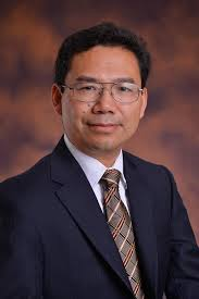 Dr. Elton Cairns and Dr. Ping Liu Join the Advisory Board of KeraCel