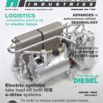 Switchable electric systems extend the range of both ICE and e-vehicles
