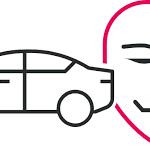 Autonomous and Connected Vehicles Face 300