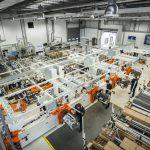 Ricardo and McLaren renew engine supply agreement
