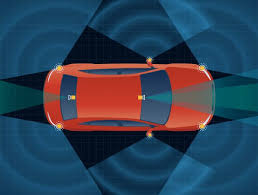 Autotalks and CEVA Collaborate on World's First Global V2X Solution