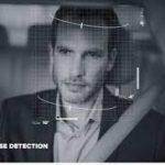 Eyesight Technologies launches CabinSense
