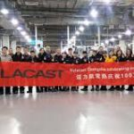 NYLACAST AUTOMOTIVE LAUNCHES BRAKE BOOSTER GEAR WHEEL