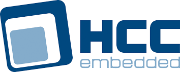 HCC Embedded Launches First Reusable Software Element Developed - Out of Context