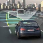 Digitizing the Social Contract for Safer Roads