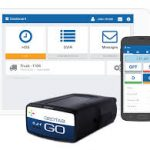 Geotab Announces Agreement to Acquire BSM Technologies