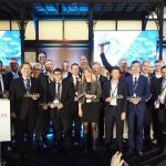CLEPA Innovation Awards 2019: Transitioning towards new mobility concepts