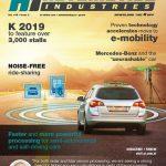 Addressing the sensor challenges of next-generation autonomous vehicles
