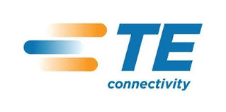 TE Connectivity signs definitive agreement to acquire Silicon Microstructures Inc. (SMI)