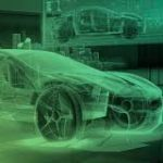 Techniplas Launches ColorFuse for Auto Manufacturers