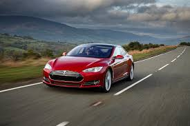 A Powerful Tool to Decarbonize Transportation: Incentivizing Electric Vehicle Miles
