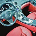 New resins provide greater design flexibility