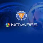 Novares named GM's best supplier 2018