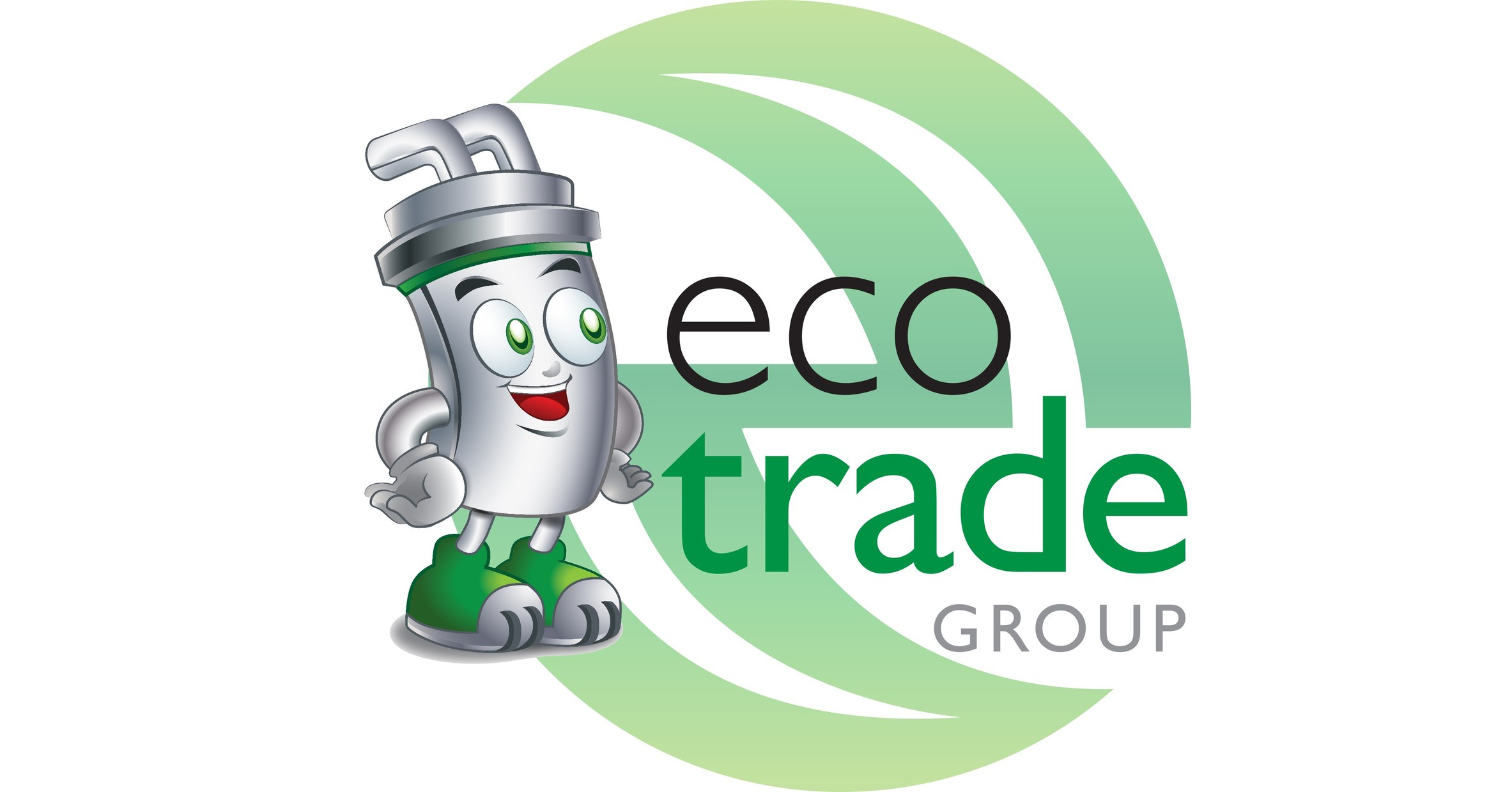 Eco Cat App, The Pricing Guide for Auto catalyst recycling