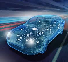 HCC Embedded Announces OPEN Alliance TC8 Test Suite for Validating TCP/IP Stacks in Automotive Environment