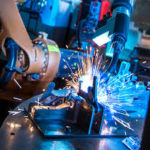 RobotWorx Announces Offline Robot Programming Through OCTOPUZ Inc. Partnership