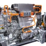 Smithers expert Jeff Andrasik to present webinar on impact of electric vehicle development on automotive hoses