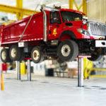 Stertil-Koni Names Carl Boyer Shop Equipment Specialist, Spearheading Major New Sales Initiative
