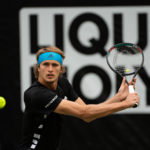 LIQUI MOLY remains loyal to the MercedesCup