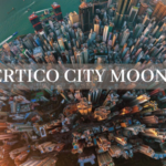 ERTICO launches the CITY MOONSHOT – a global survey of 300 cities and their smart mobility challenges