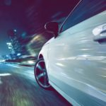 Automotive Report 2020 released – Machine Learning and Artificial Intelligence lead to deep data analysis for long-term success