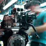 Why is Oklahoma on the radar of automotive companies?