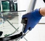 Enhance Adhesives and Sealants Used in Automotive Applications