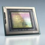 Li Auto Inc. Announces the Adoption of NVIDIA's Next Generation Autonomous Driving Smart Chip Orin