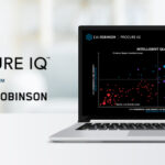 Tech Incubator Robinson Labs Disrupts How Transportation's Been Bought for Decades With Launch of Procure IQT