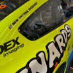 Advance Auto Parts, Team Penske Announce Innovative Partnership for 2021