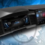 Visteon and ECARX to Develop Intelligent Cockpits for Global Automotive Industry Using Qualcomm Solutions